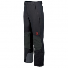 Men's Castor Pant by Mammut