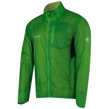 Men's MTR 201 Micro Jacket
