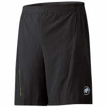 Men's MTR 141 Shorts Long