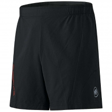 Men's MTR 71 Shorts by Mammut