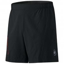 Men's MTR 71 Shorts