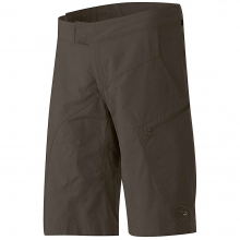 Men's Rumney Short