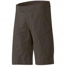 Men's Rumney Short