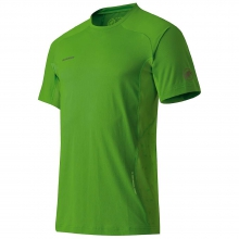 Men's MTR 71 T-Shirt by Mammut