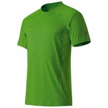Men's MTR 71 T-Shirt
