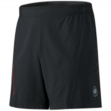 Women's MTR 71 Short by Mammut
