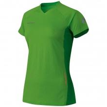 Women's MTR 71 T-Shirt