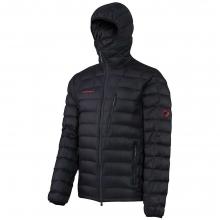 Men's Broad Peak Hoody Jacket