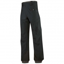Men's Stoney Pant by Mammut