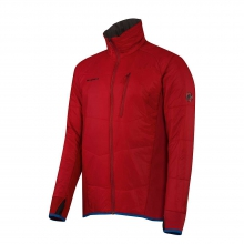 Men's Foraker Hybrid Jacket