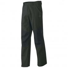 Men's Fusion Pant by Mammut