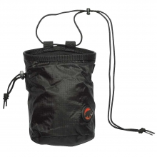 Basic Chalk Bag by Mammut