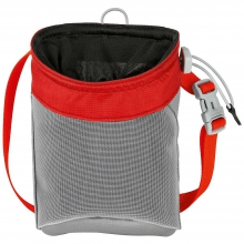 Zephir Chalk Bag by Mammut