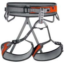 Ophir 3 Slide Harness by Mammut