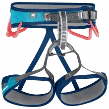 Women's Ophira Harness by Mammut