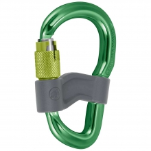 Crag Smart HMS Carabiner by Mammut