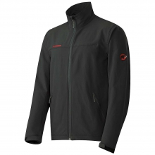 Men's Pokiok Jacket
