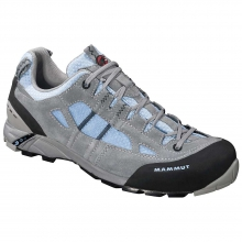 Women's Redburn Low Shoe