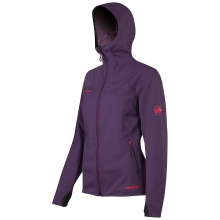 Women's Ultimate Hoody