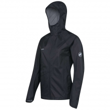 Women's MTR 201 Rainspeed Jacket