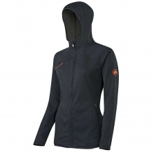 Women's Get Away Hooded Jacket