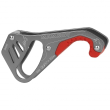 Smart Belay Device by Mammut