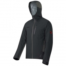 Men's Kento Jacket by Mammut