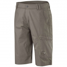Men's Zephir Shorts by Mammut