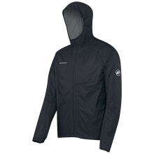 Men's MTR 201 Rainspeed Jacket