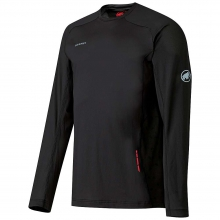 Men's MTR 141 Longsleeve Top by Mammut