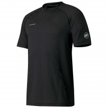 Men's MTR 71 Base T-Shirt by Mammut