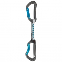Bionic Evo Express Set by Mammut