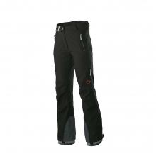 Women's Castor Pants by Mammut
