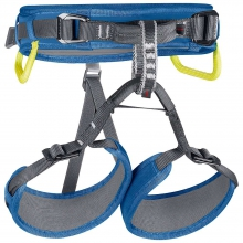 Kids' Ophir Harness by Mammut