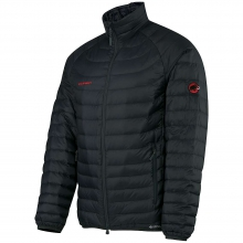 Broad Peak Light Jacket Mens (Black)