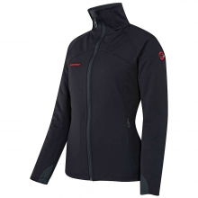 Women's Ultimate Jacket