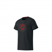Men's Vintage T-Shirt by Mammut