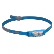 S-Flex Headlamp: Blue
