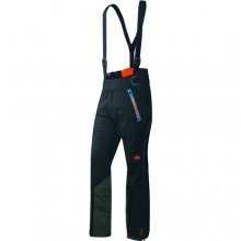 Nordwand Pro Pants - Men's: Black, 32