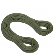 Gym Rope (Assorted)