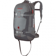 Light 30 R.A.S. Ready Backpack by Mammut