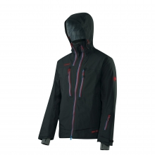 Alyeska Jacket - Men's