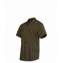 Asko Shirt - Men's by Mammut
