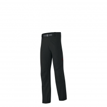 Courmayeur Advanced Pant - Men's