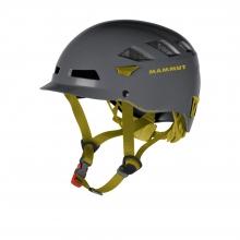 El Cap Helmet