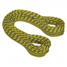 Revelation Duodess 9.2mm Rope - 70m