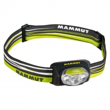 T-Peak Headlamp