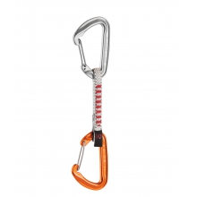 Wall Express Set - 10 cm by Mammut