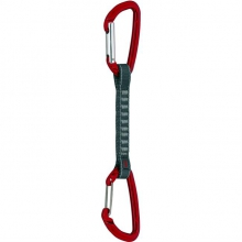 Element Key-Lock Express Set by Mammut
