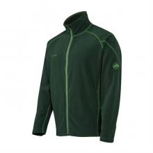 Men's Yadkin Jacket Men